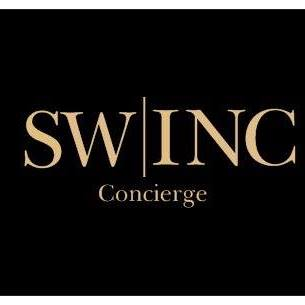 SWINC Concierge
