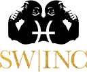SWINC - Black Owned