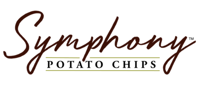 Symphony Chips - Black Owned