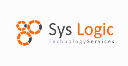 Sys Logic Technology Services LLC - Black Owned