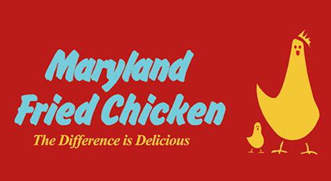 T C Hill Enterprises LLC dba Maryland Fried Chicken - Black Owned