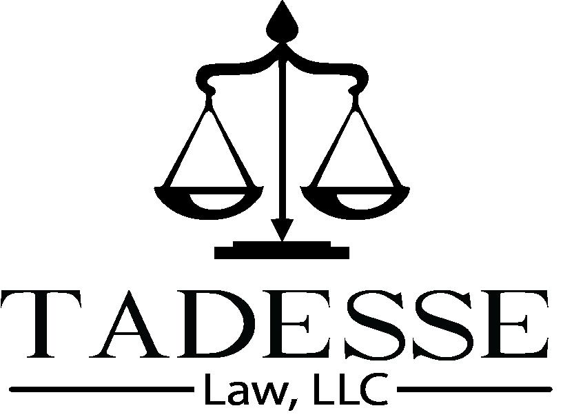 Tadesse Law, LLC - Black Owned