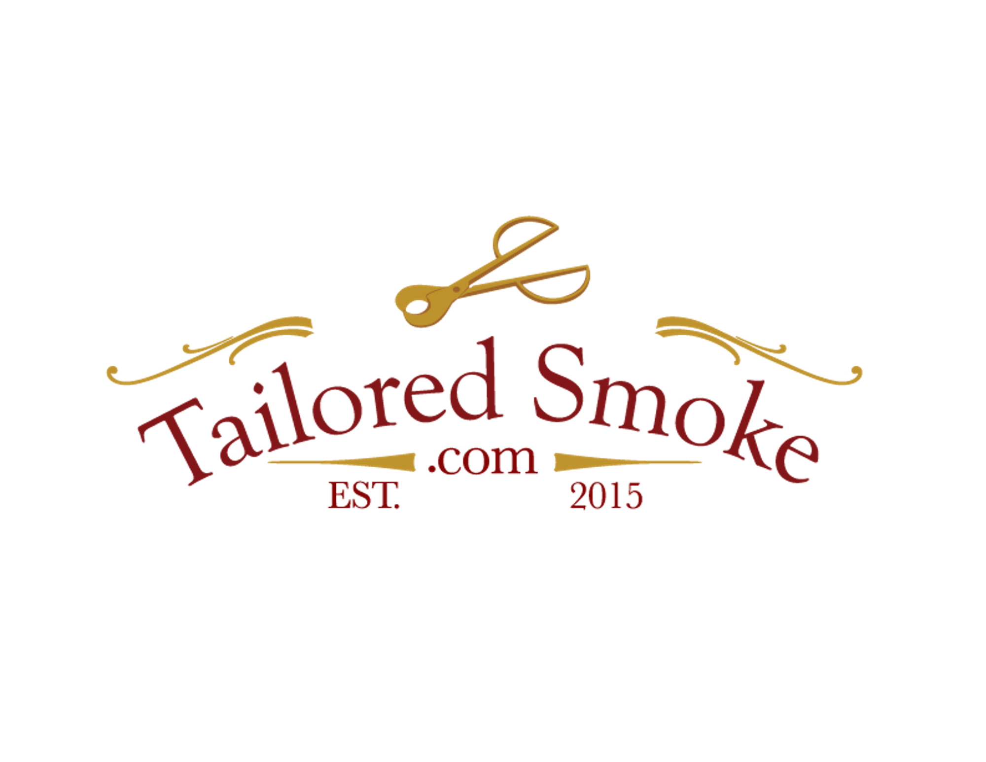 Tailored Smoke Cigar Lounge - Black Owned