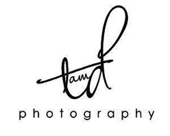 Tam D Photography - Black Owned