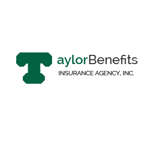 Taylor Benefits Insurance - Black Owned