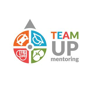 Team Up Mentoring - Black Owned