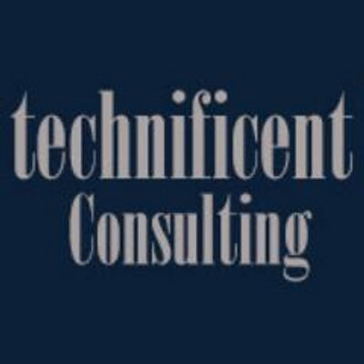 Technificent Consulting - Black Owned