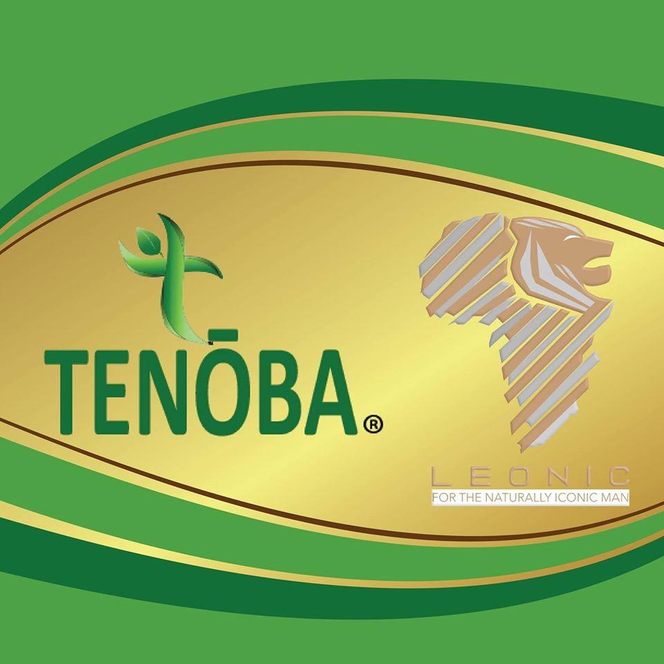 TENOBA Bodycare, LLC - Black Owned