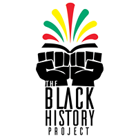 The Black History Project, Inc. - Black Owned