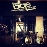 the bqe restaurant & lounge - Black Owned