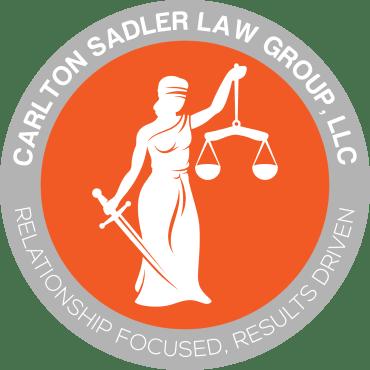 The Carlton Sadler Law Group, LLC - Black Owned