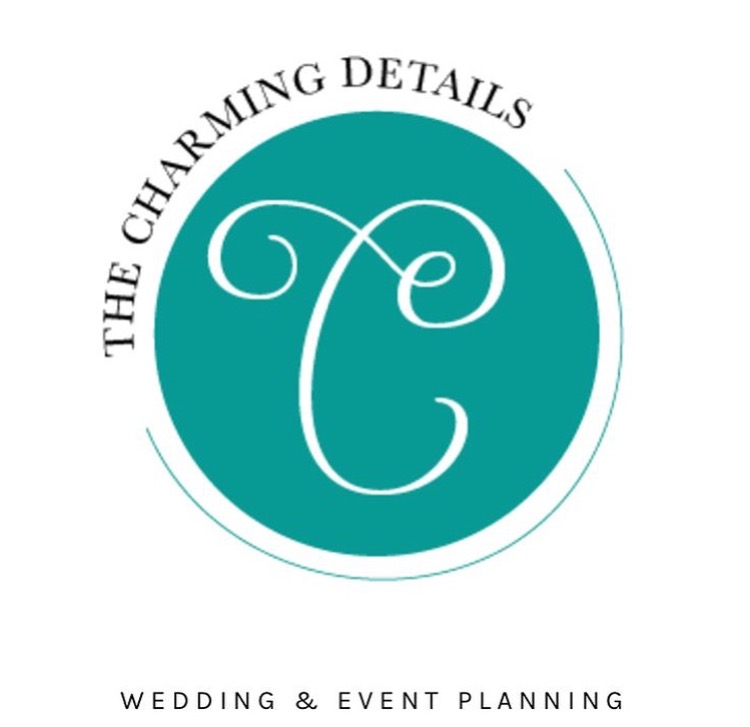 The Charming Details, LLC - Black Owned