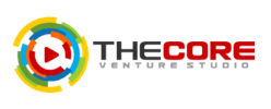 The Core Venture Studio - Black Owned
