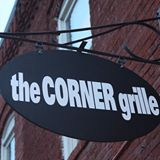 The Corner Grille - Black Owned