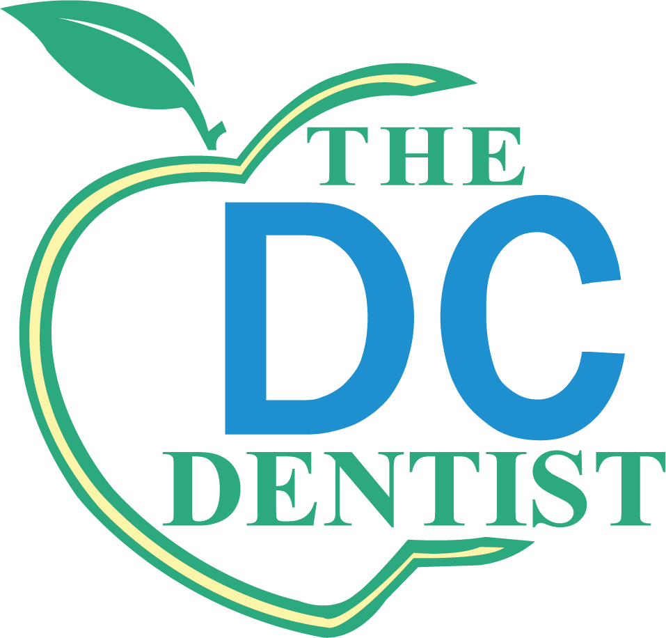 The DC Dentist - Black Owned