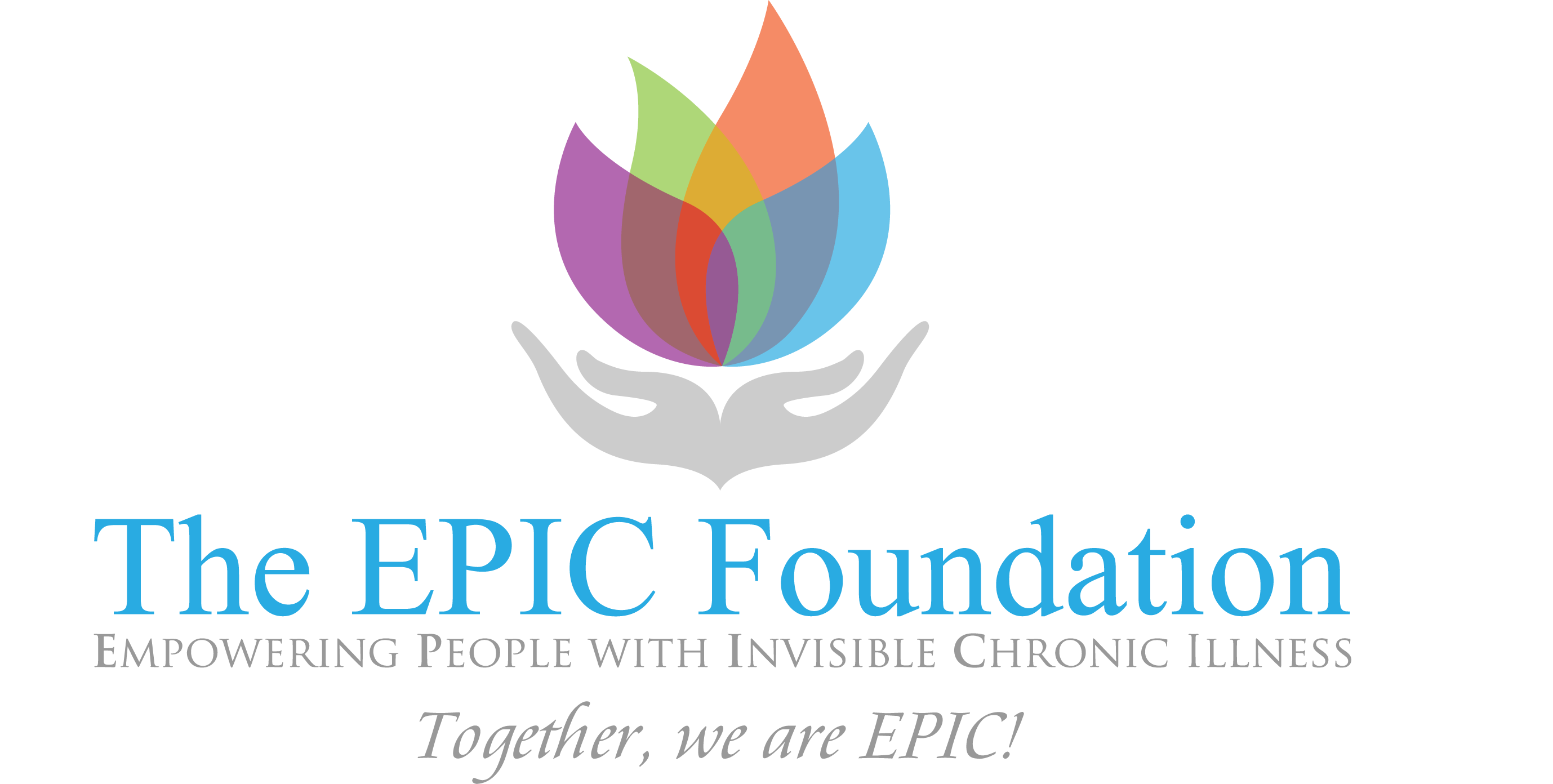 The Epic Foundation - Black Owned