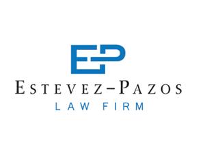 The Estevez-Pazos Law Firm, P.A. - Black Owned