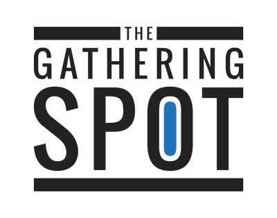 The Gathering Spot - Black Owned
