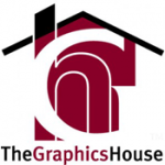 The Graphics House