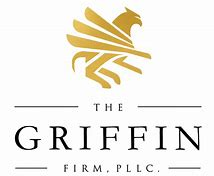 The Griffin Firm PLLC - Black Owned