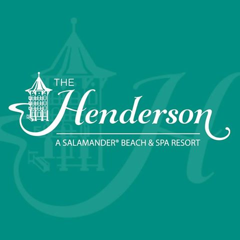 The Henderson - Black Owned