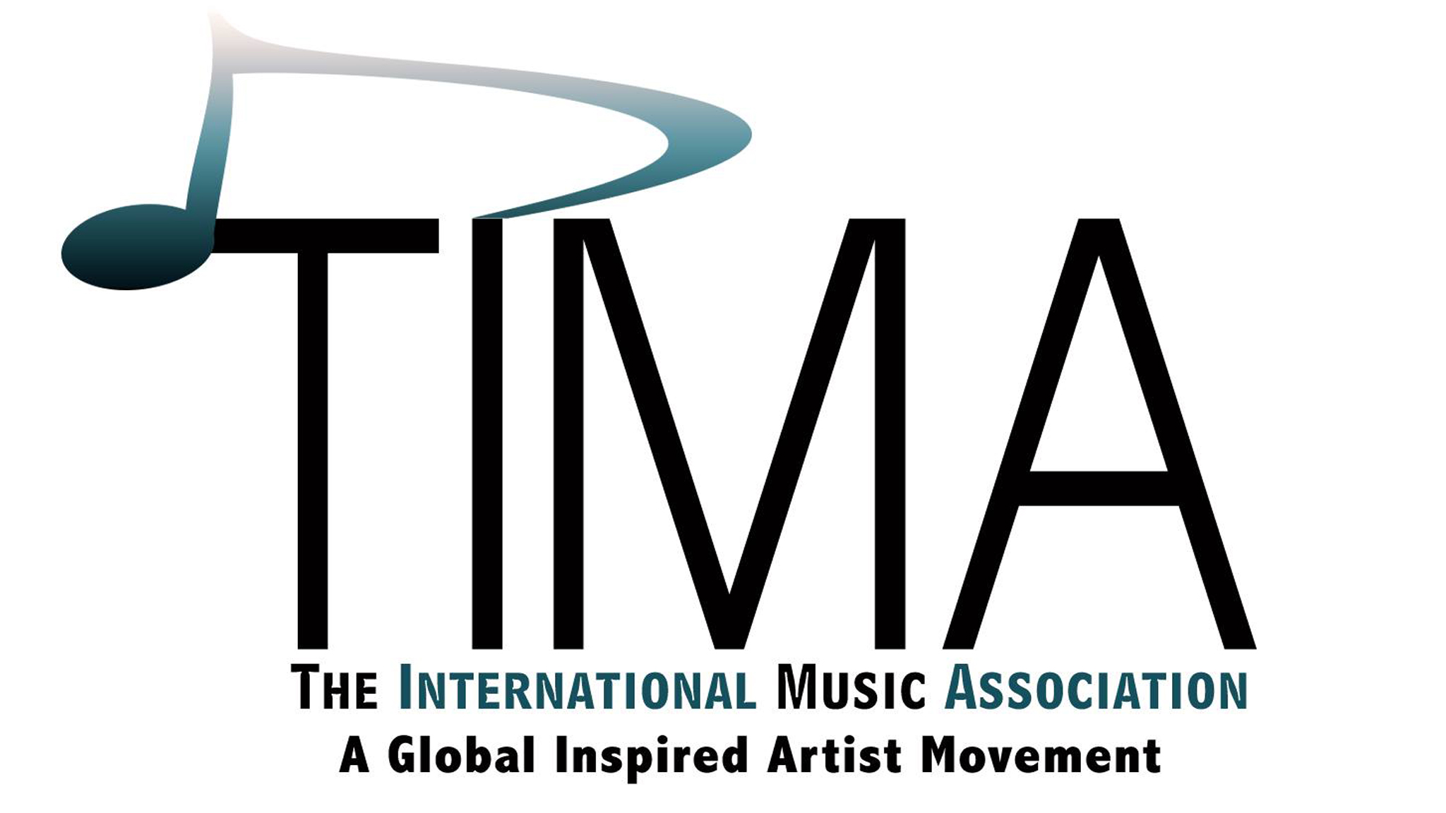 The International Music Association (TIMA) - Black Owned