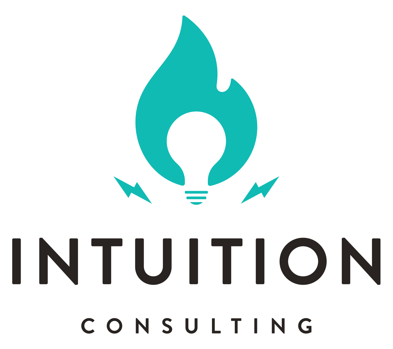 The Intuition Consulting Firm, LLC - Black Owned