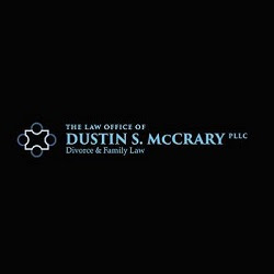The Law Office of Dustin S. McCrary, PLLC - Black Owned