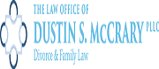 The Law Office of Dustin S. McCrary, PLLC. - Black Owned