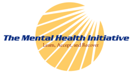 The Mental Health Initiative, Inc - Black Owned