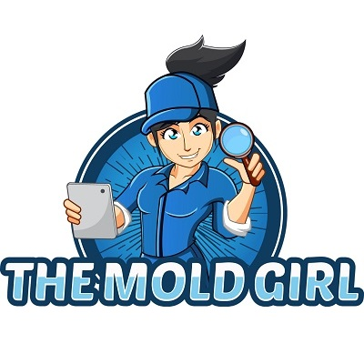 The Mold Girl - Black Owned
