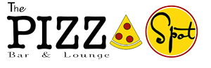 The Pizza Spot - Black Owned