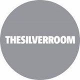 The Silver Room - Black Owned