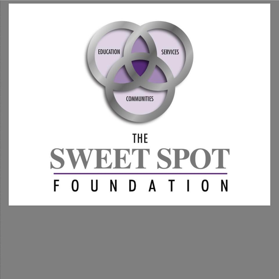 The Sweet Spot Foundation
