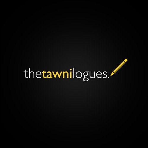 The Tawni Logues, LLC - Black Owned