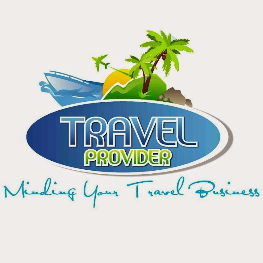 The Travel Provider - Black Owned