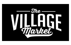 The Village Market - Black Owned