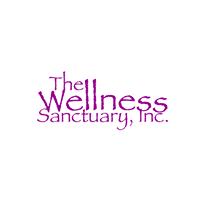 The Wellness Sanctuary