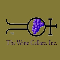 The Wine Cellars, Inc - Black Owned