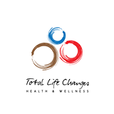 Total Life Changes Health and Wellness - Black Owned