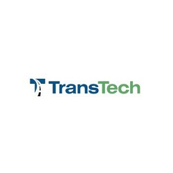 TransTech - Black Owned