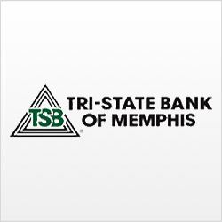 Tri-State Bank of Memphis – Main Office - Black Owned
