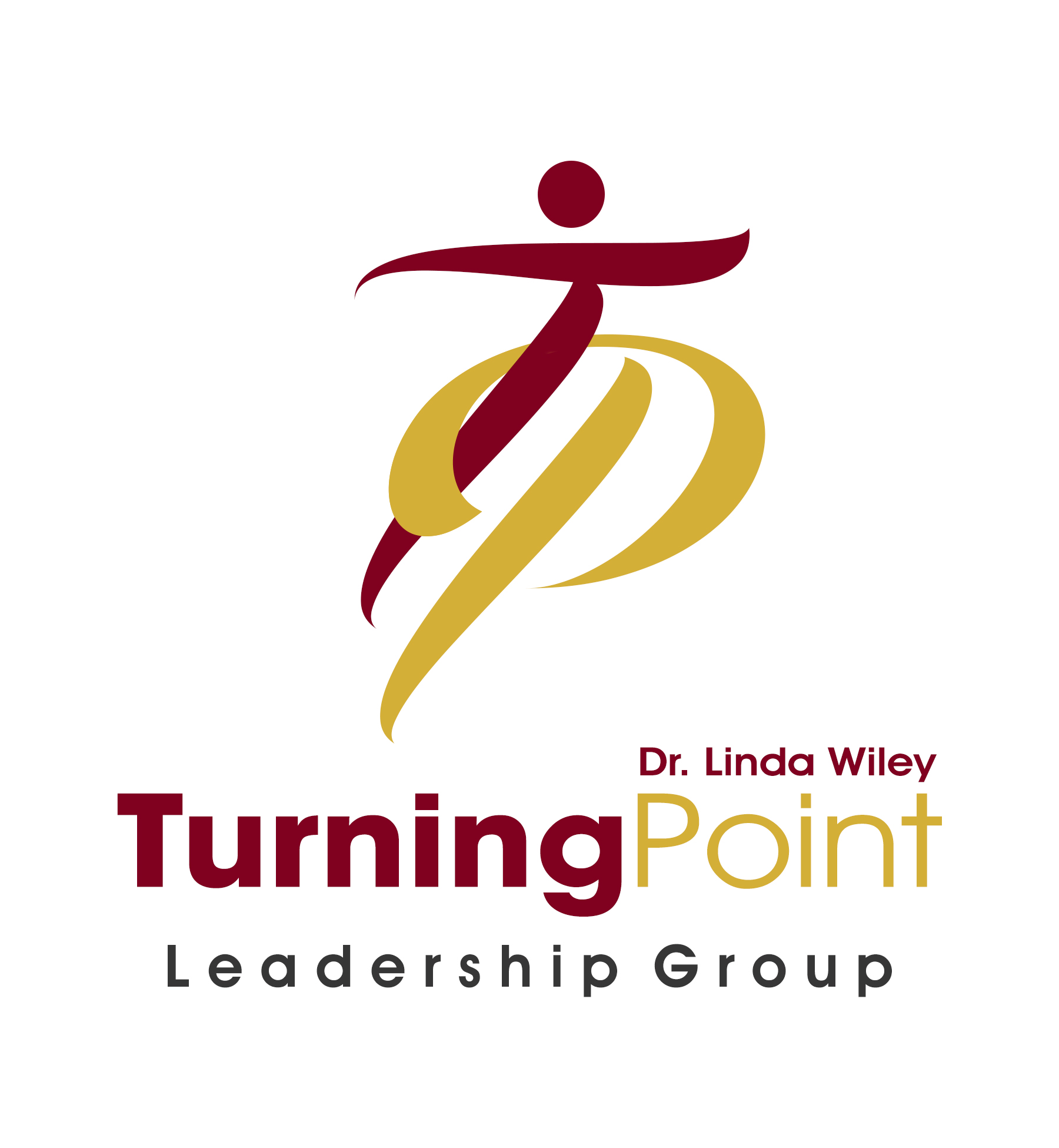 Turning Point Leadership Group LLC - Black Owned