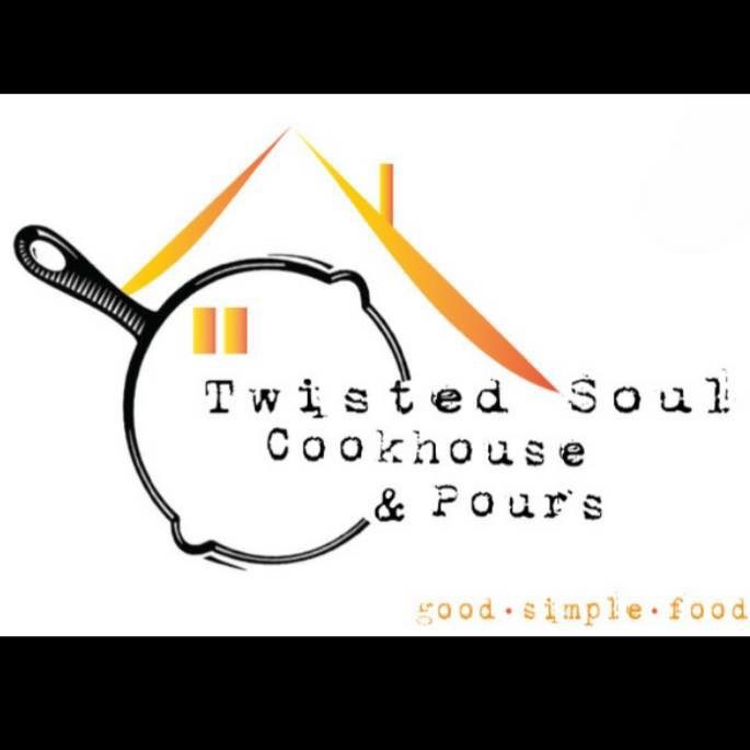 Twisted Soul Cookhouse and Pours