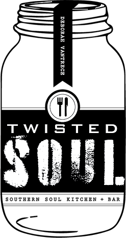 Twisted Soul Kitchen & Bar - Black Owned
