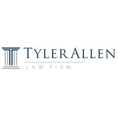 Tyler Allen Law Firm, PLLC - Black Owned