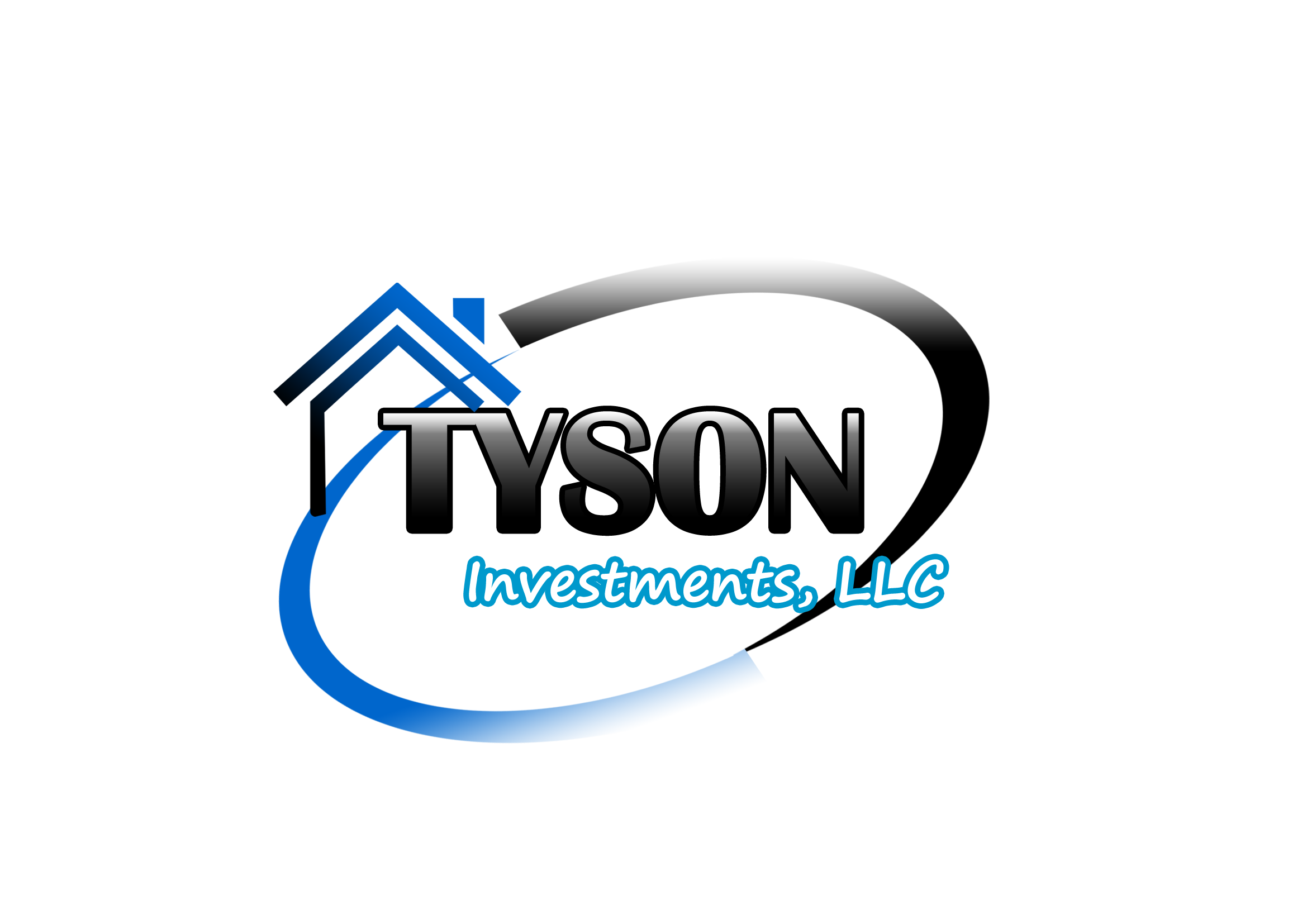 TYSON INVESTMENTS ,LLC - Black Owned
