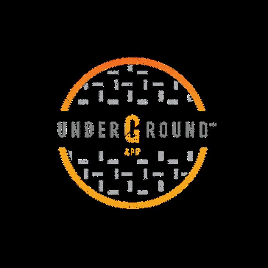 Underground App - Black Owned