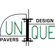Unique Pavers Design - Black Owned