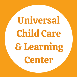 Universal Child Care & Learning Center/Universal Learning Academy LLC - Black Owned